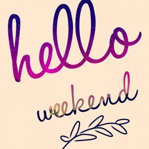 weekend-1756858_960_720