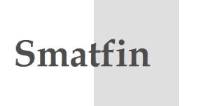 Smatfin