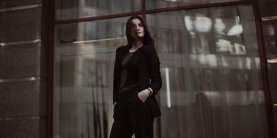 6 Tips to dress up like a boss lady