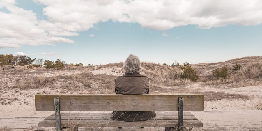 How to prepare for your golden years