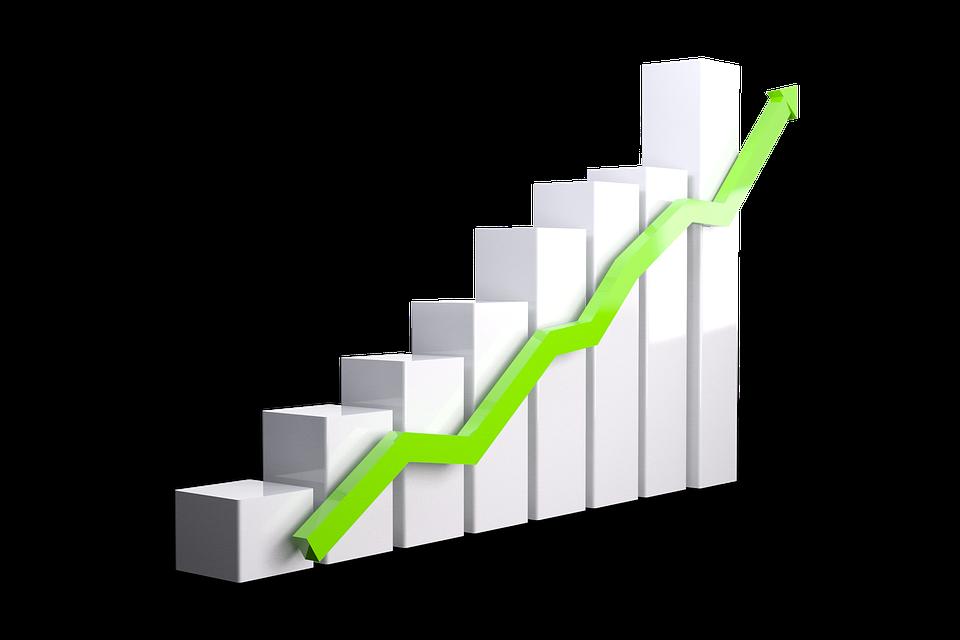 successful investors
