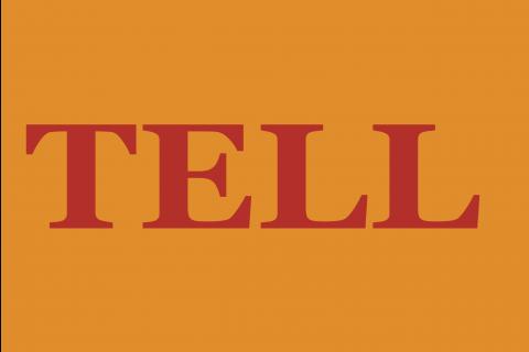 WE- Smatfin- Email marketing