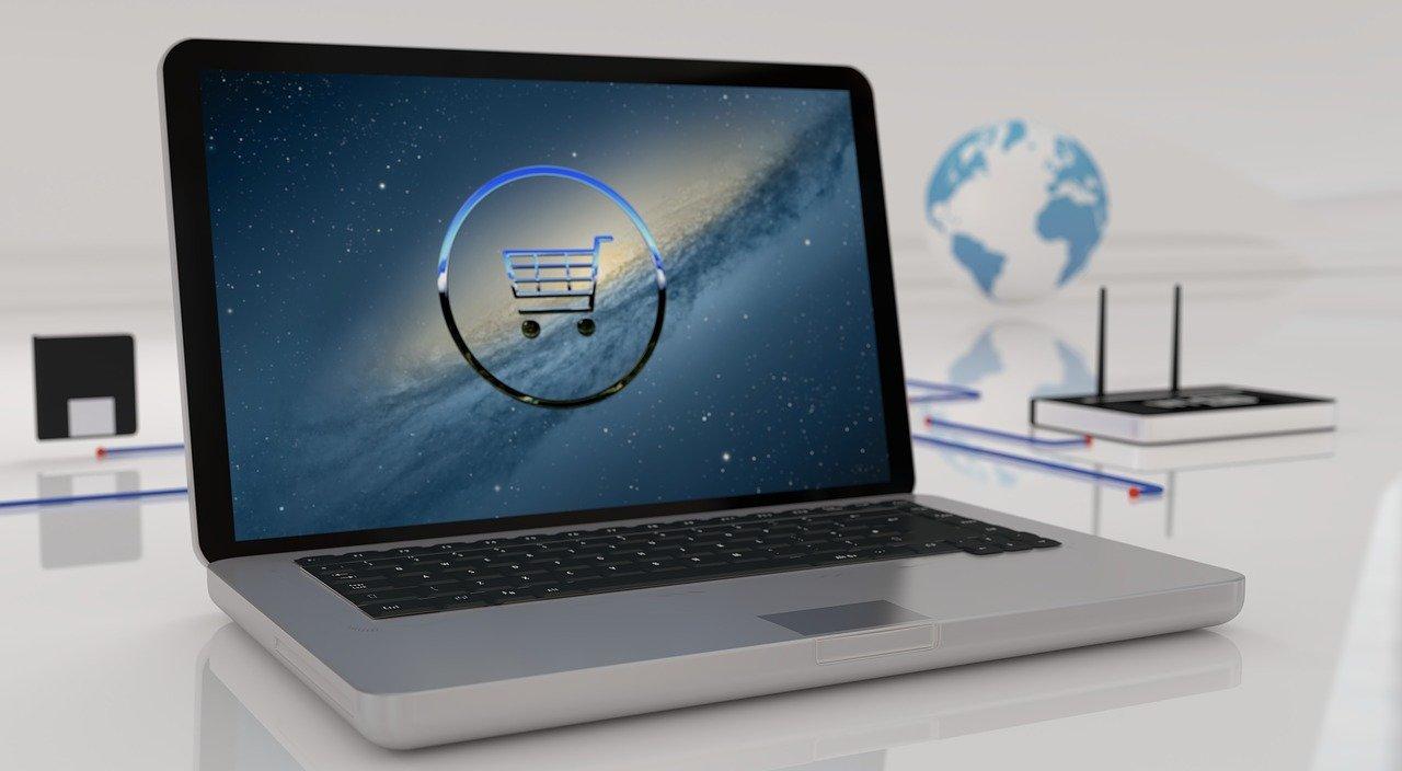 seidor B2B e-commerce